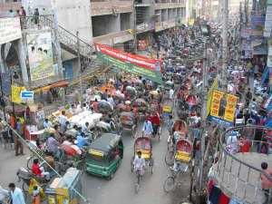 bangladesh-dhaka-old-dhaka