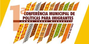 conferencia_migrantes_interna