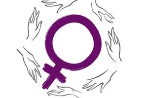Evento convoca mulheres migrantes para se unirem e elaborar propostas para a COMIGRAR Crédito: Reprodução
