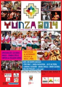 Flyer-Yunza1