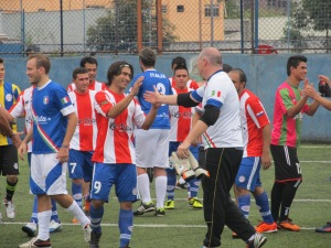 Projeto virou sucesso entre as comunidades e foi destaque na imprensa. Crédito: Rodrigo Borges Delfim