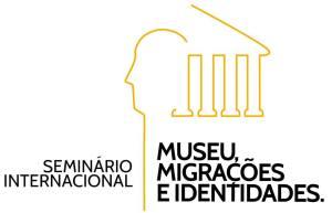 seminario-logo