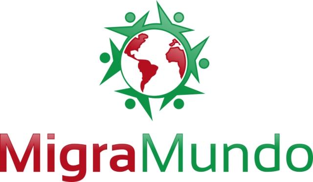 MigraMundo