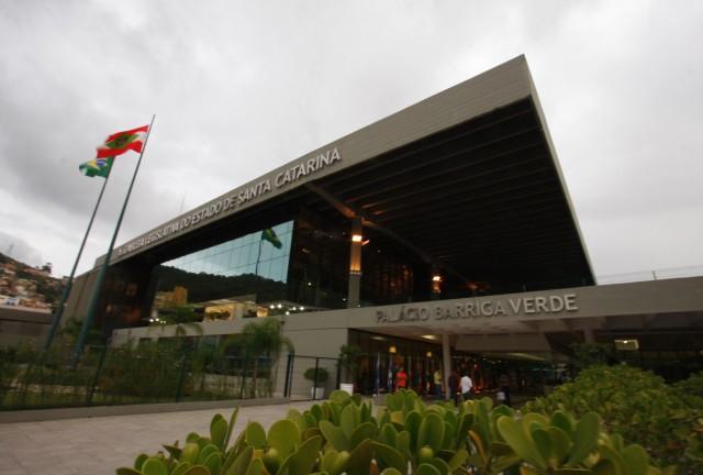 ALESC vai receber seminário sobre migração contemporânea em SC. Crédito: ALESC