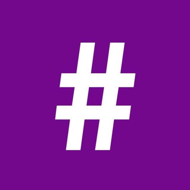 Foto de uma das páginas com a hashtag #MeuAmigoSecreto Crédito: Reprodução