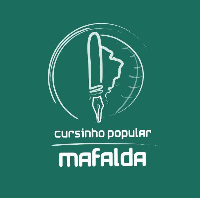 Cursinho Popular Mafalda também terá cursos para imigrantes e refugiados. Crédito: Divulgação